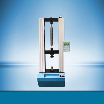 KR弹簧试验机,数显弹簧拉压试验机